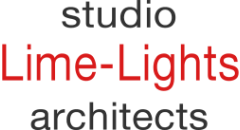 studio Lime-Lights architects